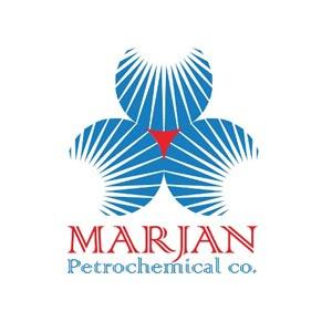 شرکت پتروشیمی مرجان