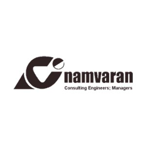 Namvaran