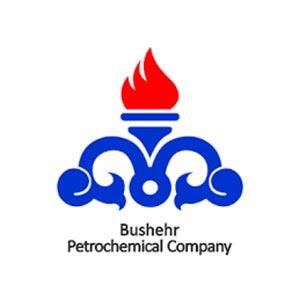 Bushehr Petrochemical Copmany