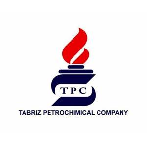 Tabriz Petrochemical Company